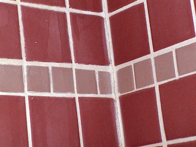 Tile and Stone Finishes for Restrooms; Values, challenges, and avoiding failure