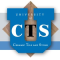 University_of_Ceramic_Tile_and_Stone___UofCTS_is_the_best_online_training_for_the_ceramic_tile_and_stone_industry