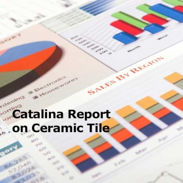 Catalina_report