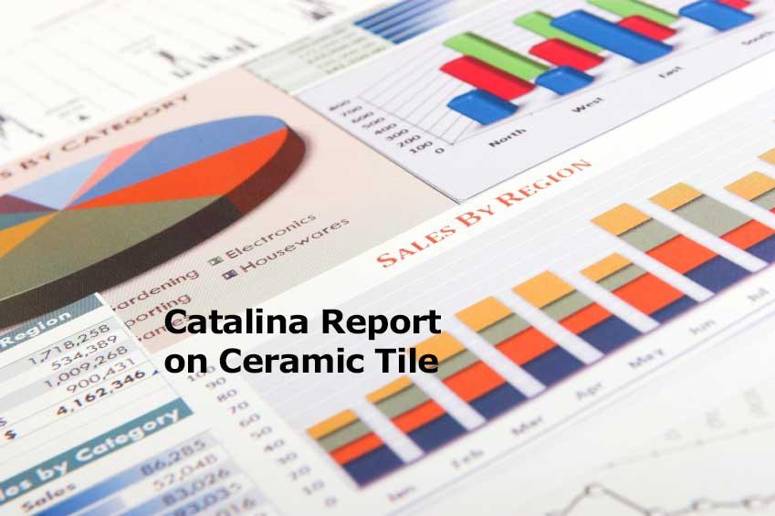 Global Piezoelectric Ceramics Market Research Report 2018
