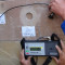 Electronic Tensile Pull Test