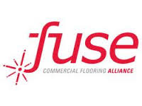fusealliance