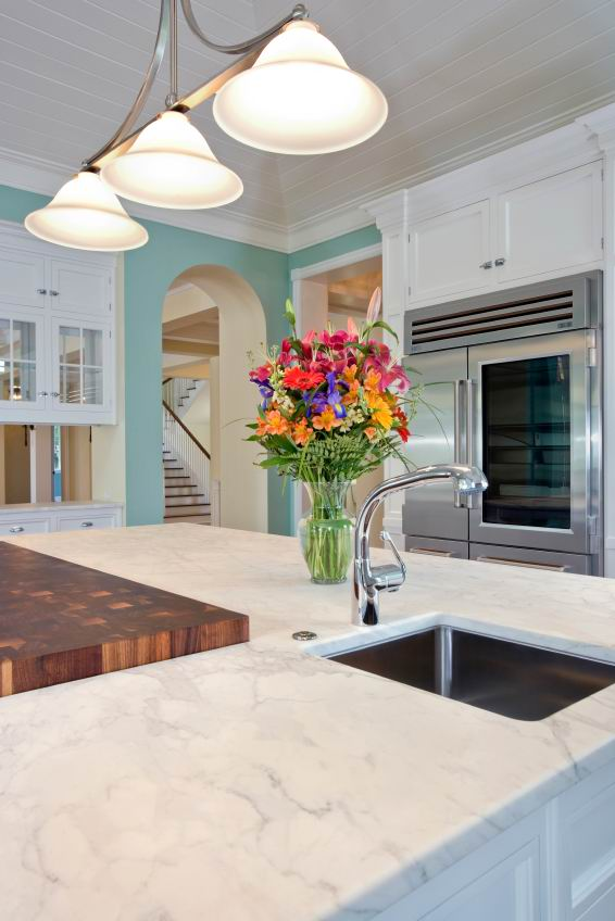Executive Kitchen Cabinets.Kitchen Cabinet And Countertop Industry Report Executive Summary Ctasc Com