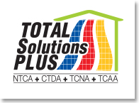 tsp-logo copy