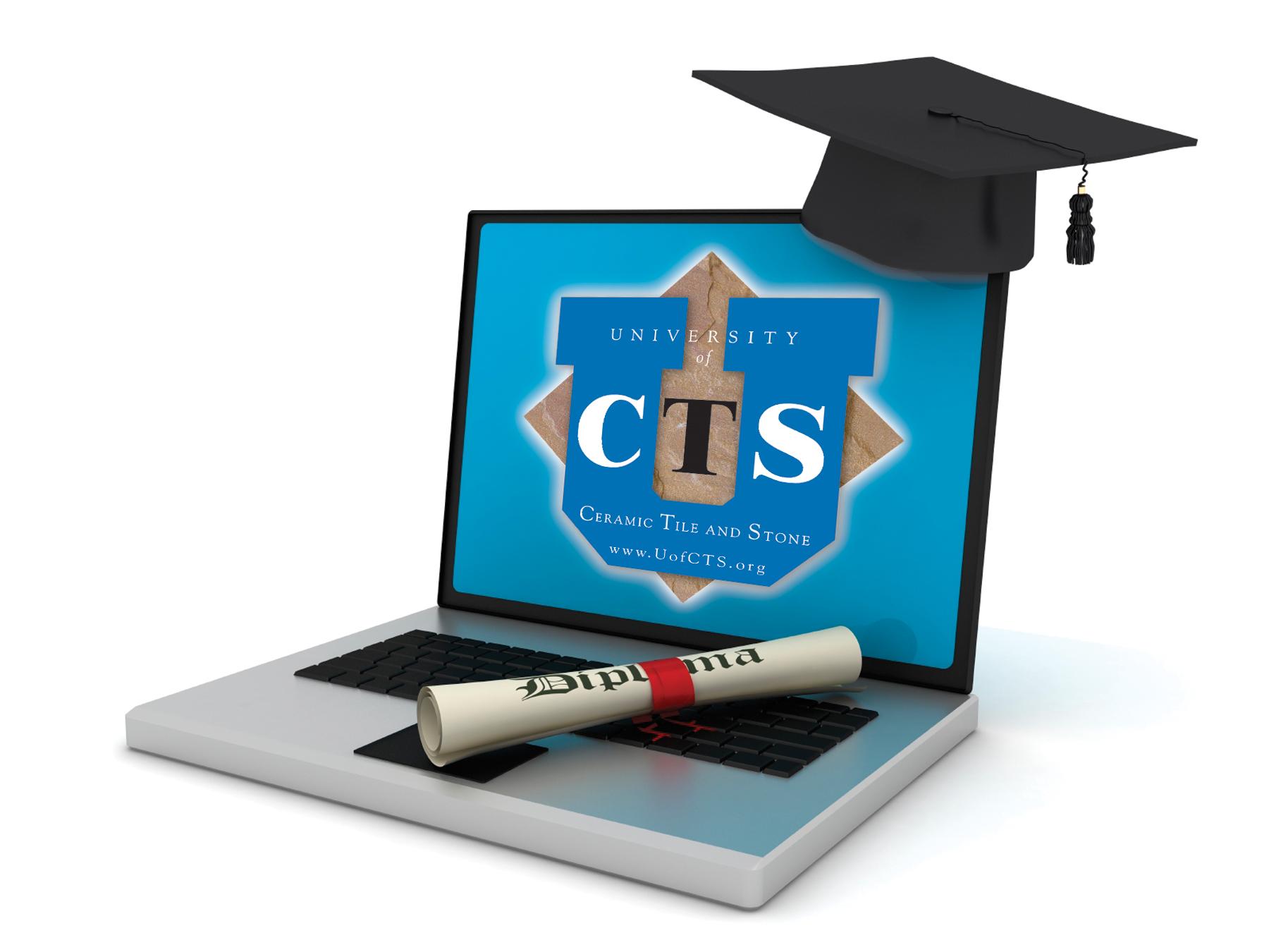 Customized Tile Training Programs - CTaSC.com