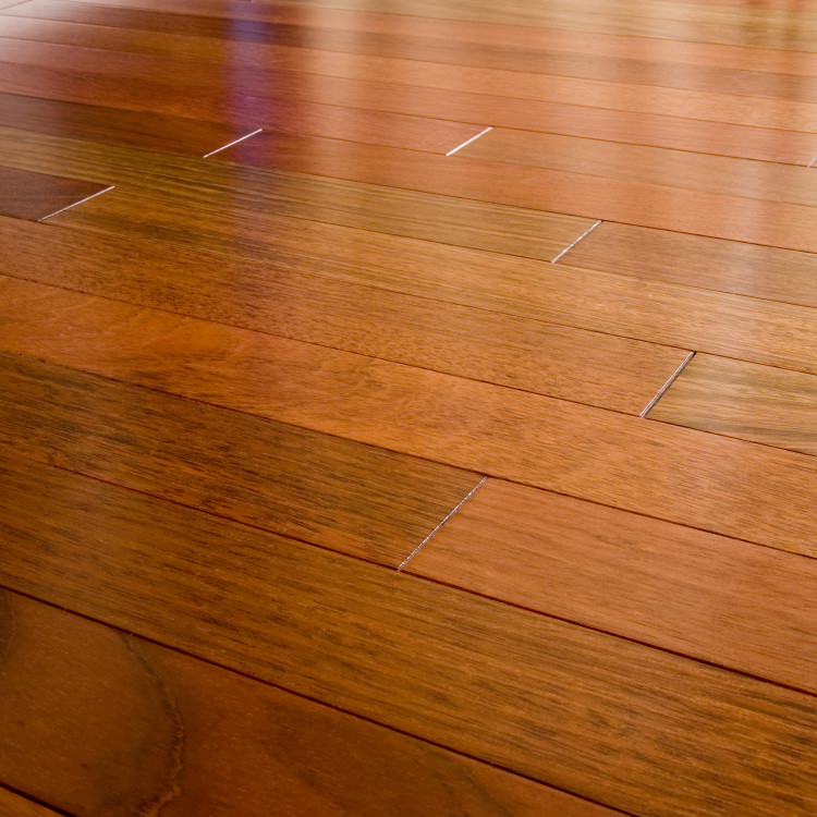 Floor covering industry trends purchase by the page for Trends in wood flooring