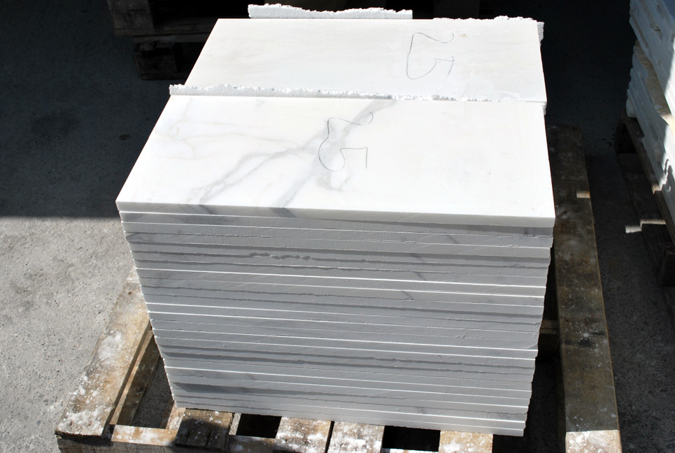 free business plan for ceramic tile business A business plan is a written document that describes your business it covers objectives, strategies, sales, marketing and financial forecasts a business plan helps you to.