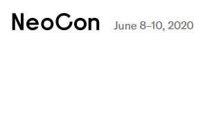 June 2020 Chicago Events.Neocon 2020 Ctasc Com