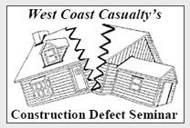 WestCoastCasualty