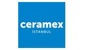 ceramex_2017_main_logo