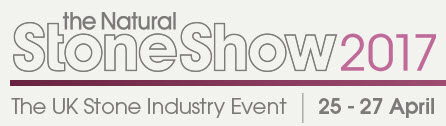 naturalstoneshowLondon2017 PM