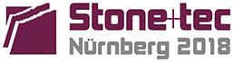 stonetec2018