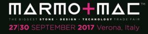 marmomac_logo2017