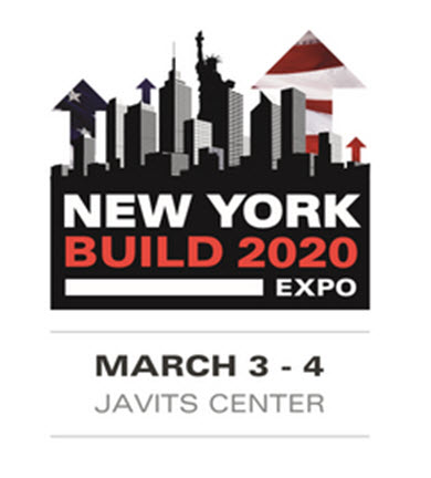 Cryptocurrency conference new york 2020